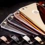 Bumper Mirror Case Espejo Iphone 5/5s/6/6s, Samsung S5/s6