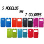 Funda Cartera Flip Cover Lg Optimus G Pro E980