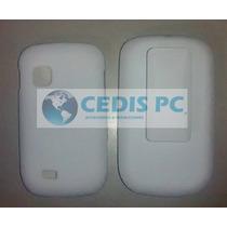Funda Clip (holster Case) Samsung S5670 Galaxy Fit
