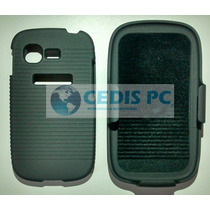 Funda Clip (holster Case Combo) Samsung S5310 Pocket Neo