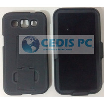 Funda Clip (holster Case Combo) Samsung Galaxy Win I8550