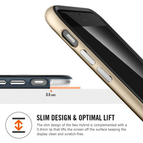Funda Spigen Neo Hybrid Case Iphone 6 Original No Clones