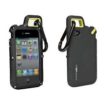 Funda Carcasa Iphone 4s / 4 Puregear Px360 Extreme