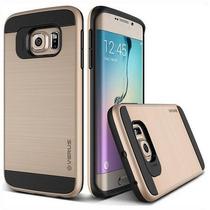 Funda Samsung Grand Prime G530 Uso Rudo & Alto Impacto