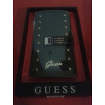 Funda Tipo Cartera Guess Original Iphone 6 Y Iphone 6 Plus