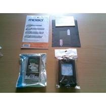 Combo De 4 Accesorios Sony Ericsson T715 Envio Gratis!!!