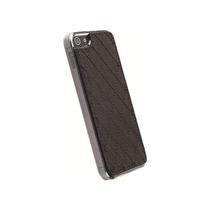Funda Krusell Para Iphone 5/5s De Piel Modelo Avenyn