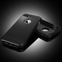Iphone 5 Y 5s Funda Cubierta Case Protector Bumper Barato