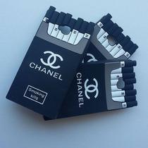 Funda Ch Tipo Cigarrera Para Lg G Pro Lite