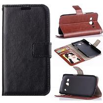 Funda Samsung Galaxy Ace Style Lte G3 Entrega10dias 02642902