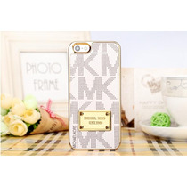 Funda Mk Iphone 6s Plus Case Michael Kors 100% Originales