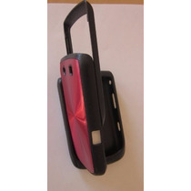 Blackberry 9800 Torch Funda Protector Rigida Saldo