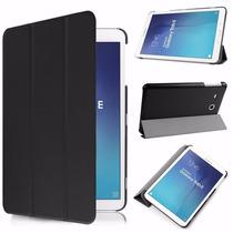 Funda Galaxy Tab 9.6 E Delgado Shell, Mama Boca Ultra Delg