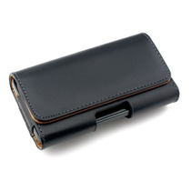 Funda Clip Cinturon Premium Para Apple Iphone 4