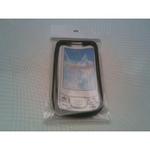 Wwow Silicon Skin Case Samsung Galaxy I7500 Excelentes!!!