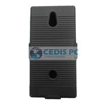 Funda Clip (holster Case Combo) Sony Xperia P Lt22i Mica Gra