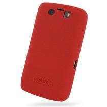 Skin Premium Rojo Para Storm2