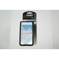 Funda Para Celular Mobo Silicon Samsug I9100 Galaxy S2/i9100