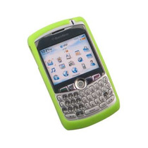 2-skin Original Para Blackberry 8310/8320 Super Oferta