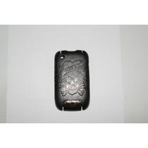 Funda Para Celular Ed Hardy Incing 8520 / 8530 Iphone 3g 3gs