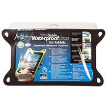 Protector Contra Agua Tablet Ch Ne Accesorio Sea To Summit