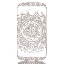 Funda Samsung Galaxy Ace Style Lte G3 Entrega10dias 03870571
