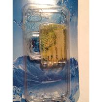 Funda Diseño 3d Silicon Liquid Tarro Cerveza Iphone 5 5s