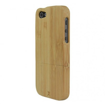 Cubierta Rigida Para Iphone 5 Perfect Choice Pc-332312 +c+