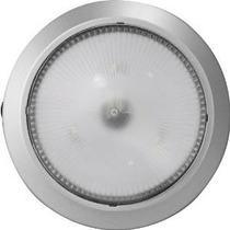 Garrity L.e.d. Toque Lite Bright 3 Led Batería Lámpara, Idea