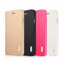 Geek Series Iphone 6 Funda Protector Carcasa Libro Planetaip