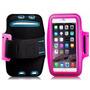 Funda Deportiva Iphone 6 Plus, Samsung Note 1/2/3, Galaxy S5