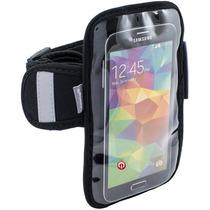 Arkon Armband Xxl Funda Deportiva Brazalete Galaxy Note 5 4