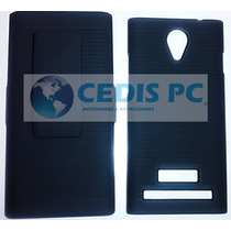 Funda Clip (holster Case Combo) M4 Ss4045 Style Mica Gratis