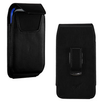 Funda Pouch Vertical Htc One X Nexus 5 Galaxy S3 O Similar