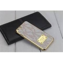 Funda Mk Iphone 5 5s Case Michael Kors