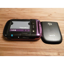 Bateria Blackberry Style 9670 Autentica Original