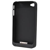Funda Bateria Externa Cargador Para Tu Iphone 4 4s 2300 Mah