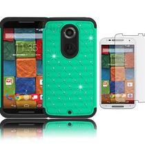 Funda Motorola Moto X 2 Generacion