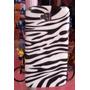 Funda Para Lg G Pro Lite D680 Diferentes Modelos Cebra Kitty
