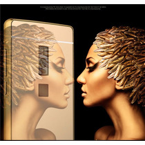 Case Funda Aluminio Tipo Espejo Samsung Grand Prime G530