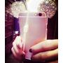 Funda Brillos Prime G530 Samsung Galaxy A5 Pedreria Protecto