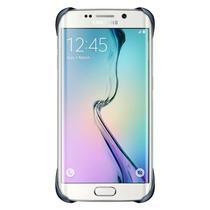 Funda Galaxy S6 Edge Protective Cover 100% Original