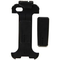 Lifeproof Iphone 5 / 5s Clip De Cinturón