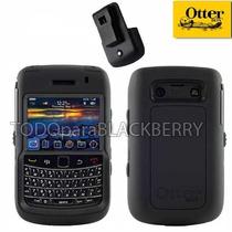 Funda Otterbox Defender Blackberry 9700 Bold 2 Envio Gratis
