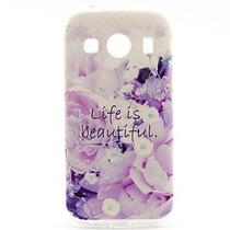 Funda Samsung Galaxy Ace Style Lte G3 Entrega10dias 03031660