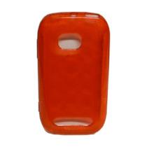 Funda Tpu Rojo Nokia Lumia 710