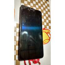 Display Con Touch Idol Ultra 6033 Con Detalle Pero Funciona
