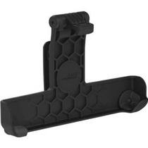 Lifeproof Clip De Cinturón Para El Iphone De Apple 6 - Empaq