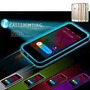Samsung Galaxy S4 Case Flash Led