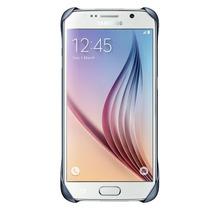 Funda Samsung Galaxy S6 Protective Case 100% Original